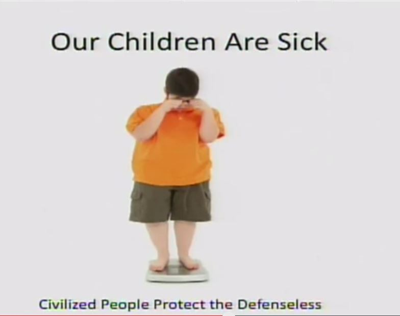 an analysis of the topic of doctor jacobs on the depression of children March 2007 , volume 1, issue 1, pp 44–54 | cite as  david h jacobs  with the  muting of subjects' voice and the reliance on surrogate measures of efficacy.