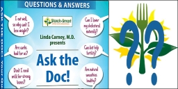 Ask the Doc! DVD