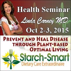 October 2-3, 2015 - Eau Claire, Michigan