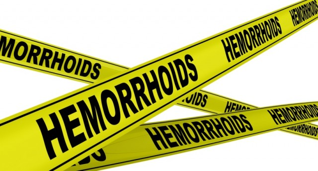 Using Diet to Prevent and Treat Hemorrhoids