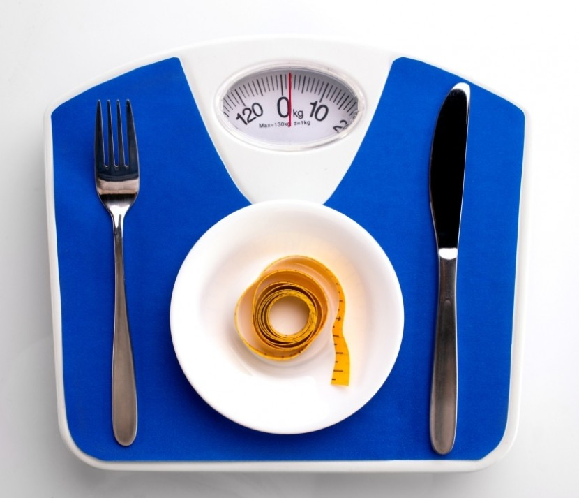 Is Weight Watchers Good for Your Health?
