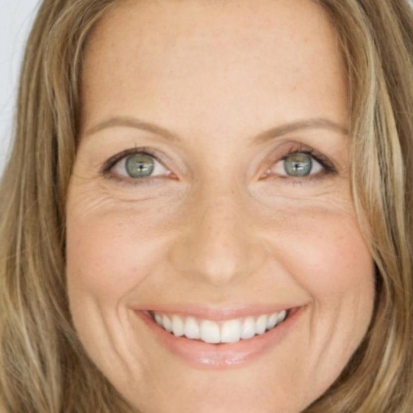 Alona Pulde, MD - DrCarney com Blog - DrCarney com