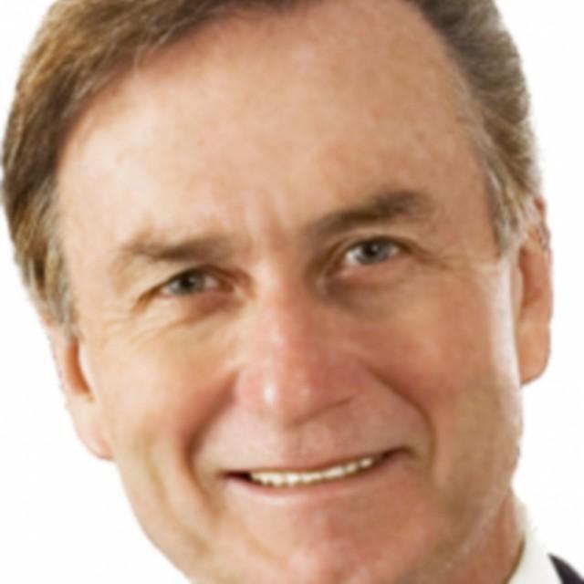John McDougall, MD