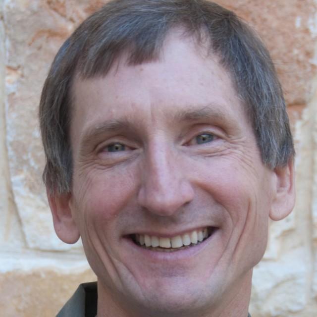 Douglas Lisle, PhD