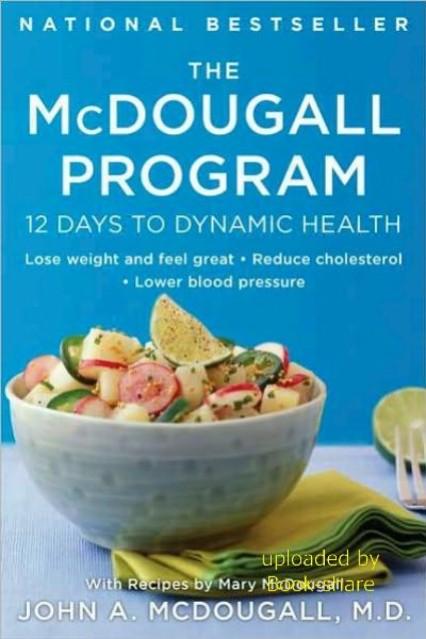 The McDougall Program