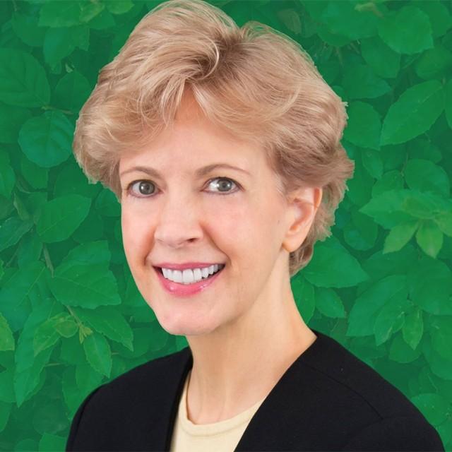 Curriculum Vitae of Linda Carney MD
