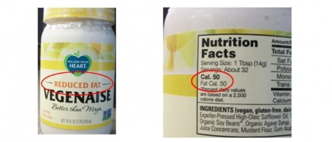 Our Beloved Fats and Evil Carbs