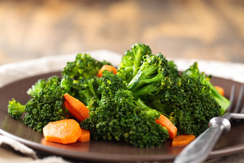 Image result for broccoli cooked