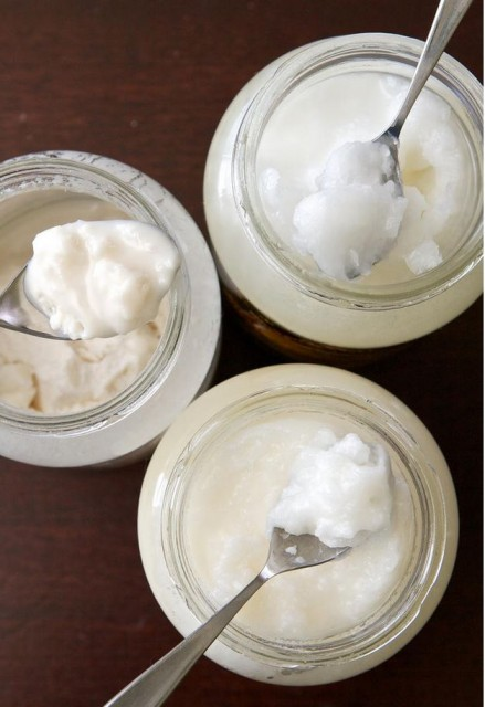 Is Coconut Oil a Super Food?