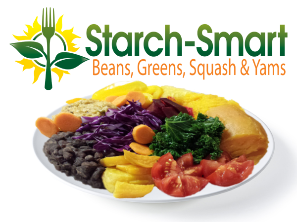 Type-1 Diabetes and other Starch-Smart® Blogs