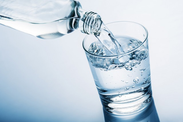 Water Fast Shrinks Cancer and Other Fasting Studies
