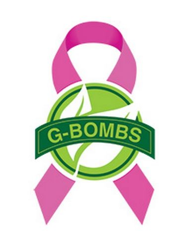 "Breast Cancer ""Prevention"" Month"