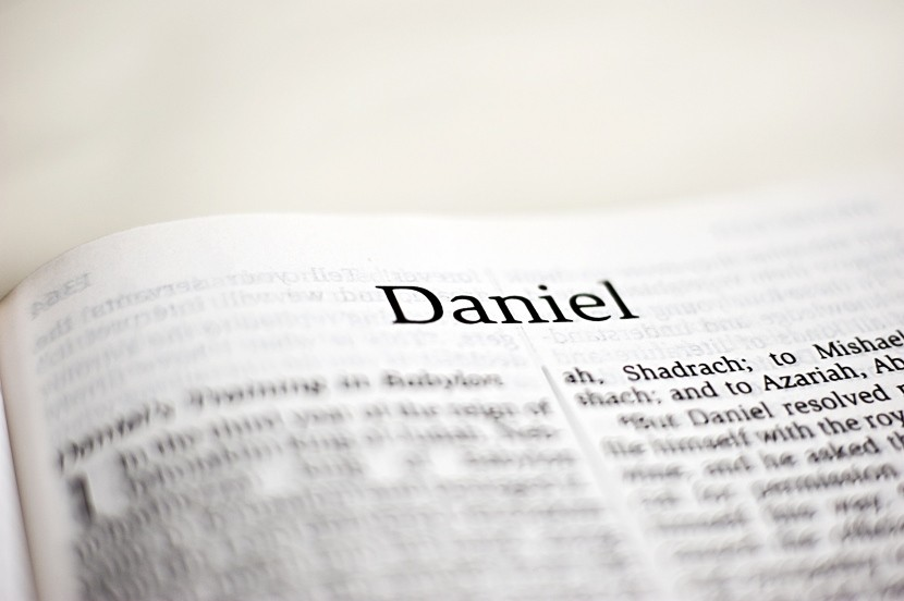 Impressive Results of the Biblical Daniel Diet
