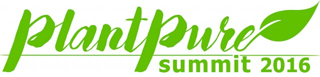 Registration Open for PlantPure Summit 2016