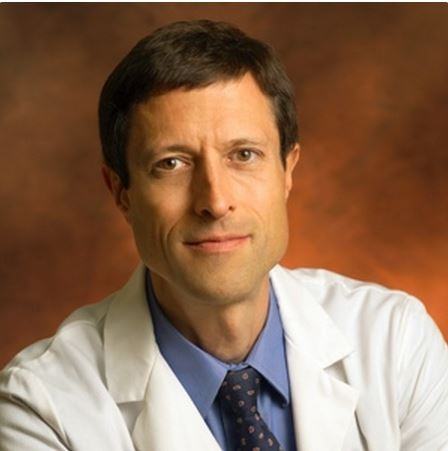 One-Minute Videos by Dr. Neal Barnard