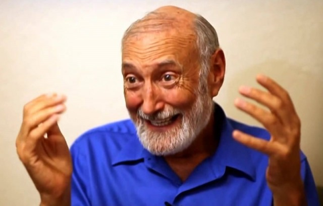 Dr. Michael Klaper Answers Common Questions
