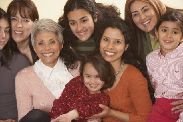Women's Health Concerns