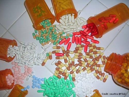 Antibiotic overuse danger to pregnant women