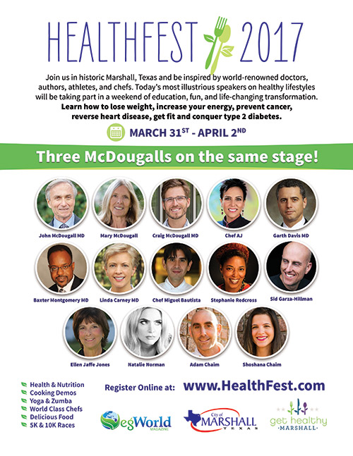 Healthfest2017Flyer.w500.web