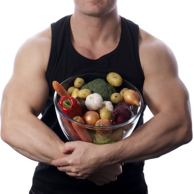 AthleticManWithVeggies.400x401
