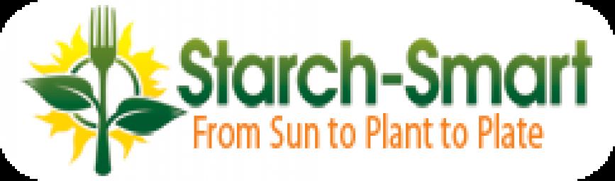 Starch-Smart.MenusBannerLogo.244x72.FromSunToPlantToPlate.png